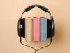 Come diventare lettore di audiolibri