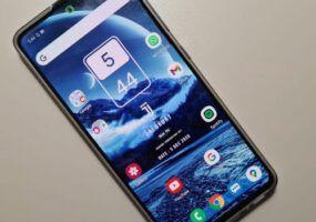 Come organizzare la schermata Home Android