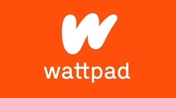 wattpad diventare famosi