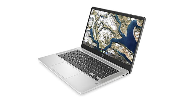 hp notebook 500 euro
