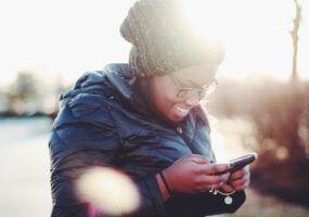 App per unire foto e video
