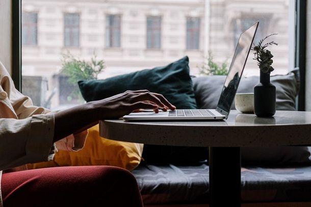 Come avere un PC portatile gratis