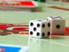 Come giocare a Monopoly online