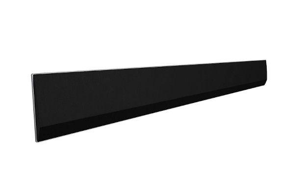 LG GX 3.1