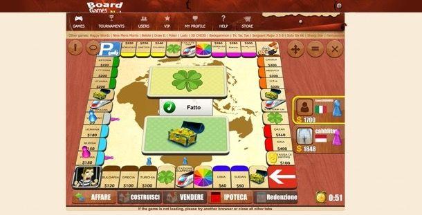 Rento Monopoly