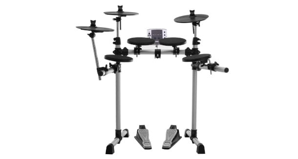 X Drum DD-400