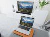 Come collegare il PC alla TV tramite Bluetooth