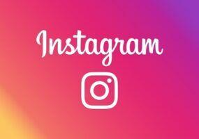Come rispondere ai messaggi su Instagram