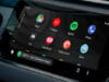 Come collegare Android Auto senza cavo