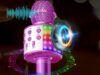 Miglior karaoke per bambini: guida all'acquisto