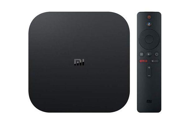 Come collegare TV Samsung a Internet: TV non Smart