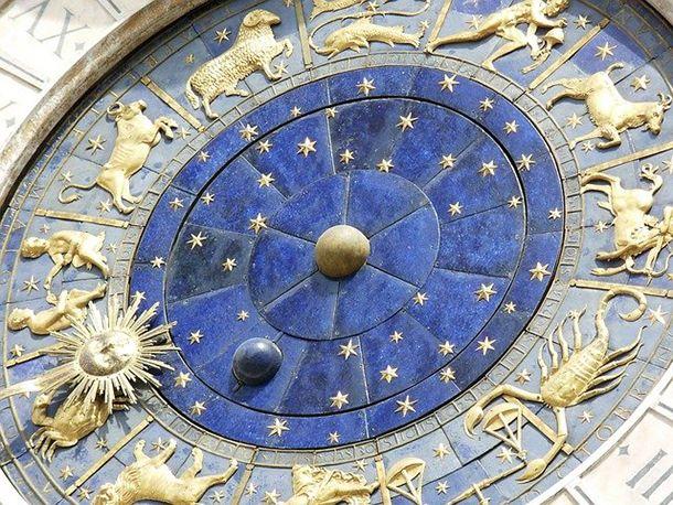 Come calcolare l'ascendente in modo corretto zodiaco e eclittica