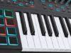 Migliori tastiere MIDI: guida all'acquisto
