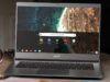 Migliori Chromebook: guida all'acquisto