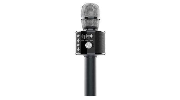 microfono karaoke Xpreen