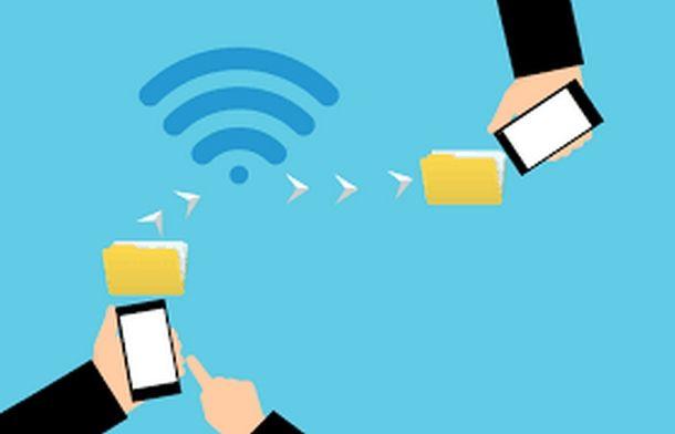 Cosa sapere sulla tecnologia NFC