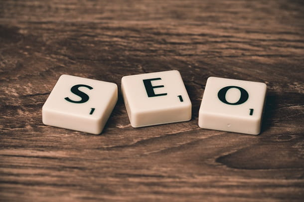 Come fare link building con la SEO off page