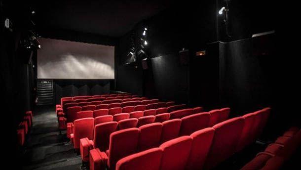 gruppo telegram cinema e tv