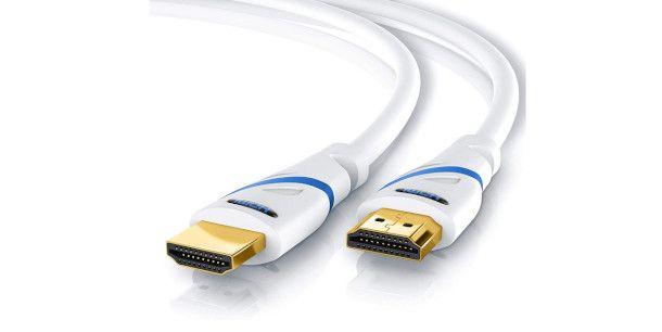 cavo HDMI 2.0 Primewire