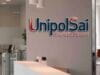 Come scaricare app UnipolSai
