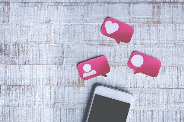 Come capire se ha cancellato altre chat: suggerimenti generali