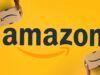 Wishlist Amazon: come funziona