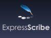 Express Scribe: come funziona