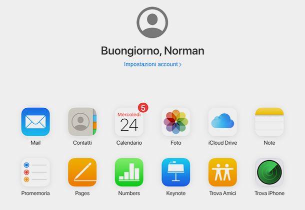 sbloccare iPad senza codice icloud