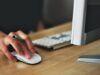 Come iscriversi al collocamento online