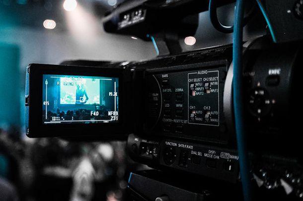 Come ritagliare l'immagine di un video player e programmi di editing