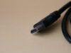 Migliori cavi HDMI: guida all'acquisto