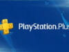 Come vedere quando scade PlayStation Plus