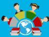 Come creare un corso online