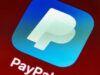 Come aprire contestazione PayPal