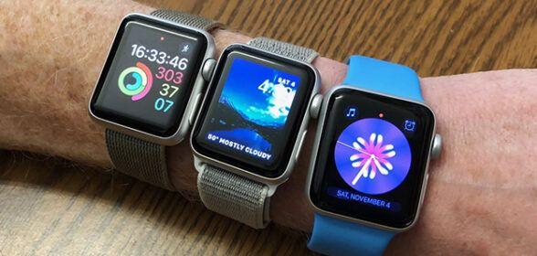 Migliori cinturini Apple Watch: guida all'acquisto