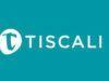 Come registrarsi su My Tiscali