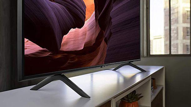 caratteristiche tv 43