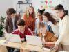 Come condividere lo schermo su Classroom