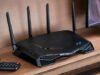 Migliori router gaming: guida all'acquisto