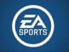 Come contattare EA Sports