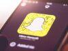 Come mettere la musica su Snapchat