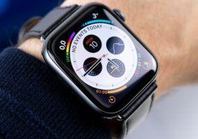 Come collegare Apple Watch