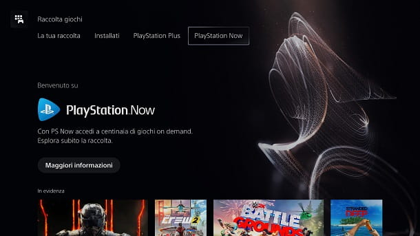 Come avere PlayStation Now gratis