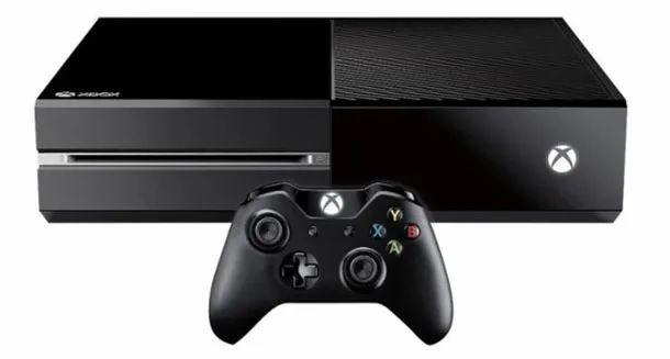 Come cambiare email su Xbox One