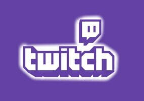 Come mettere StreamElements su Twitch