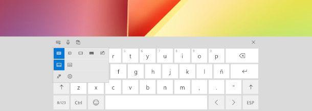 tastiera virtuale 1