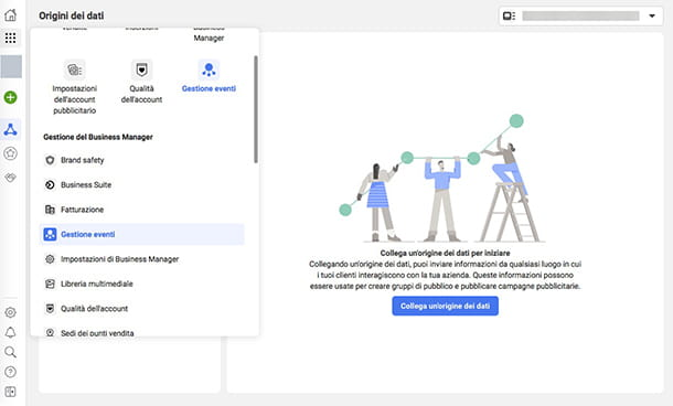 Come fare Facebook Ads con Pixel di Facebook