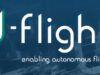 Come registrarsi su D-Flight