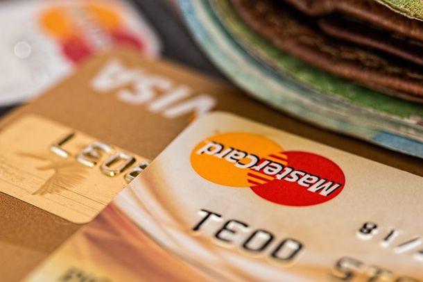 App per Cashback di Stato