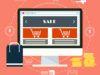 Come pubblicizzare un sito e-commerce